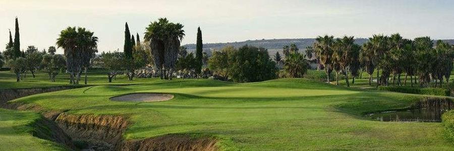 Quara Golf