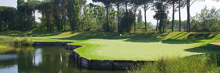 Empordá Golf Resort & Spa