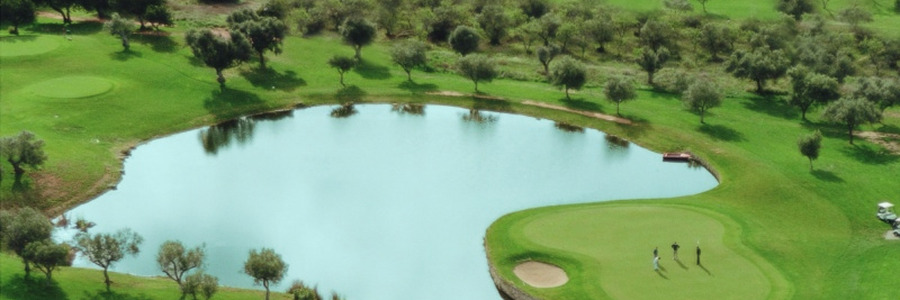Panorámica Golf Sports and Resort