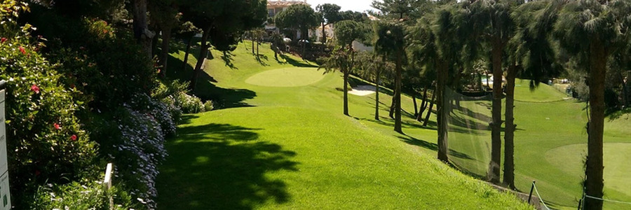 La Siesta Club de Golf
