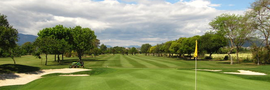 Guadalhorce Golf Club