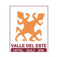 Valle del Este Golf Resort & Spa