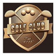 Golf Valdeluz