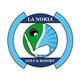 La Noria Golf and Resort