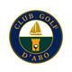 Club Golf D'Aro Mas Nou