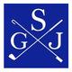 Sherry Golf Club